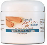 Dialyvite Foot Care Cream